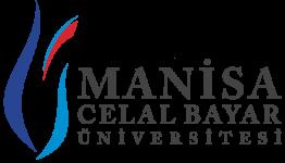 Logo of MCBU Bilgi Paylaşım Platformu